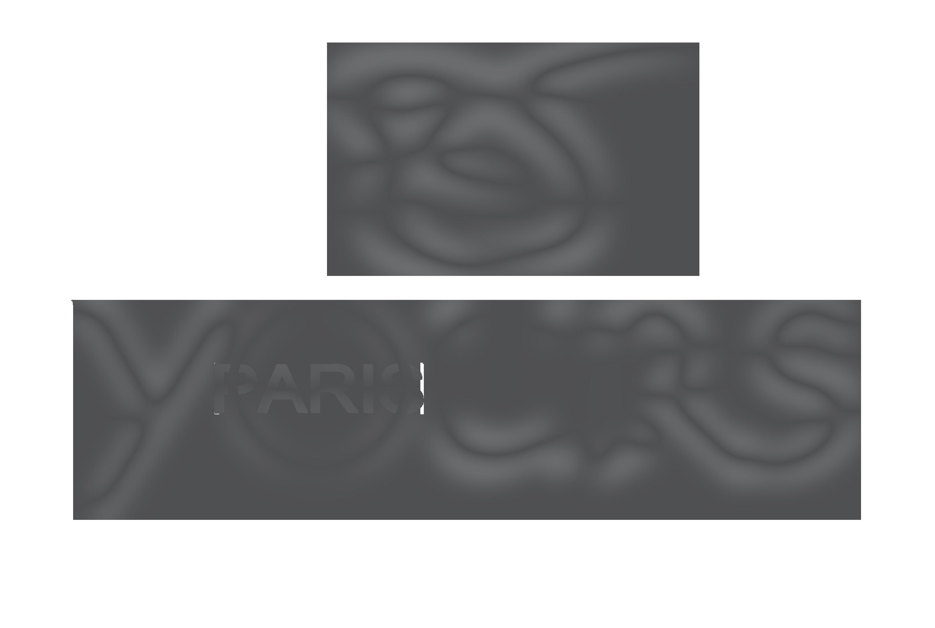 YOURS PARIS